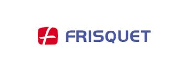 frisquel
